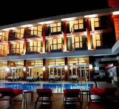 Yalova Lova Hotel & SPA Yalova 1
