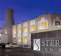 Sterling Inn & Spa - an Ontario's Finest Inn 1