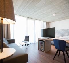 arte Hotel Kufstein 1