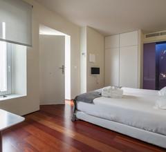 Hotel Viento10 2