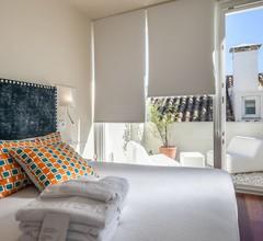 Hotel Viento10 1