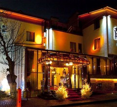 Kupava Deluxe Hotel 2