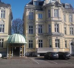 Hotel Kaiserhof DELUXE 2