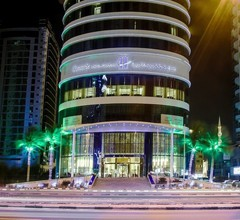 Concorde Fujairah Hotel 2