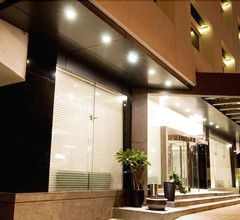 Hotel Suba International 2