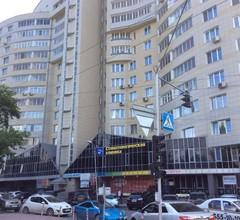 Hostel Dom 1