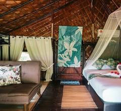 Bambu Getaway 2