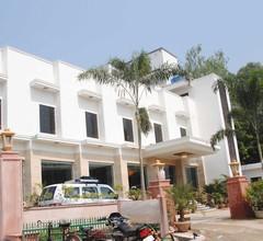Hotel Taj Resorts 1