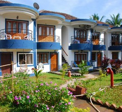 Santana Beach Resort 2