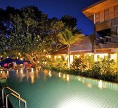 Sairee Hut Resort 1