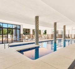 Macdonald La Ermita Resort 2