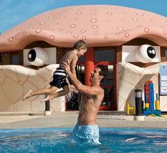 Hotel Riu Karamboa 2