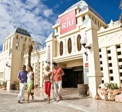 Hotel Riu Karamboa 1