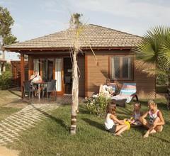 Alannia Costa Blanca Resort 1