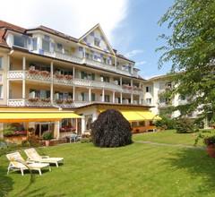 Wittelsbacher Hof Swiss Quality Hotel 1