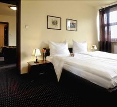 Hotel Diament Spodek Katowice 2