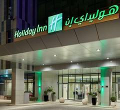 Holiday Inn Doha - The Business Park 2