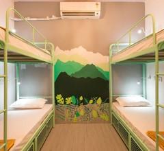 Hostel Mantra 2