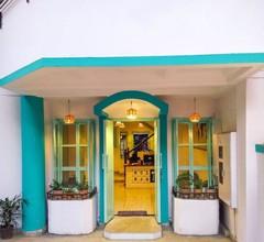 Hostel Mantra 1