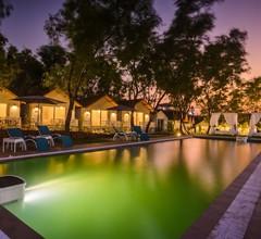 White Woods Resort & Spa 2