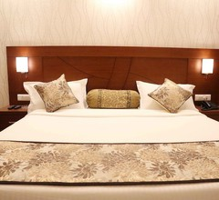 Hotel Varanasi Inn 2