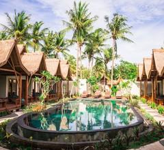 Gili One Hotel & Resort 2