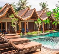 Gili One Hotel & Resort 1