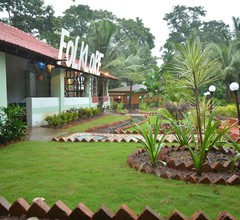 Folklore Hostel Goa 2