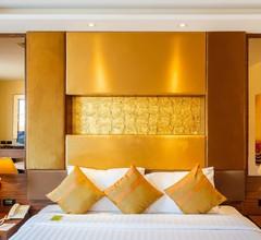 Nova Gold Hotel 1