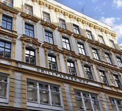 City Pension Stephansplatz 1