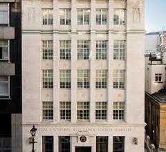 No.8 Waterloo Street 2