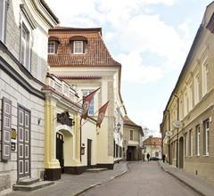 Litinterp Guesthouse Vilnius 1