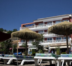 Hotel Mediterráneo Carihuela 2
