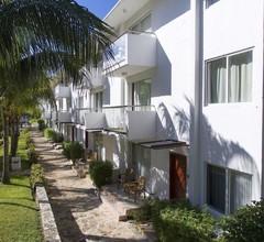 Hotel Dos Playas Faranda Cancun 1