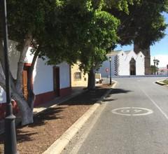 GBH Casa Rural Los Quintana 1