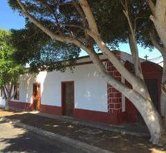 GBH Casa Rural Los Quintana 2