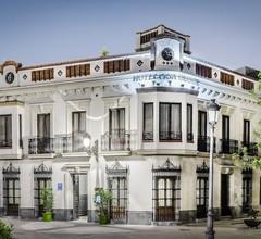Hotel YIT Casa Grande 2