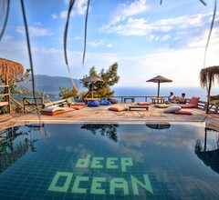 Deep Ocean Camping - Adults Only 1