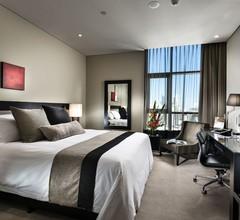 Fraser Suites Perth 1