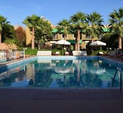 Hotel Almounia Taroudant 2