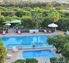 Hotel Almounia Taroudant 1