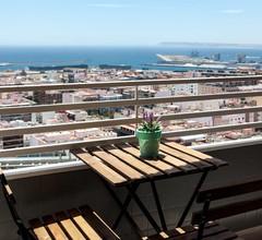 Estudiotel Alicante 2
