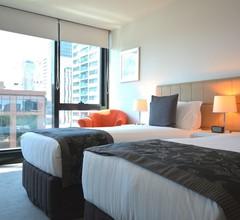 Pegasus Apart'Hotel 2