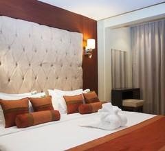 Best Western Plus Meridian Hotel 1