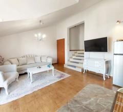 Adria Apartments 1
