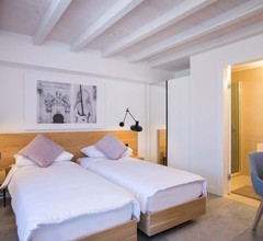 Bova Luxury Rooms 2