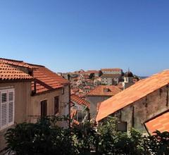 Hostel Angelina Old town Dubrovnik 1