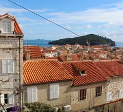 Hostel Angelina Old town Dubrovnik 2