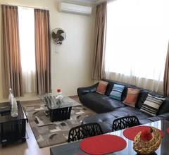 New Avon Apartments 2