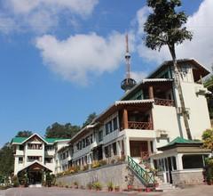Hotel Mount Siniolchu 2